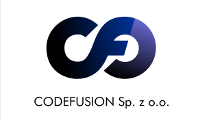 CodeFusionLogoOriginalMiddle