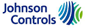 logo male Johnson Controls