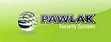 logo male Pawlak